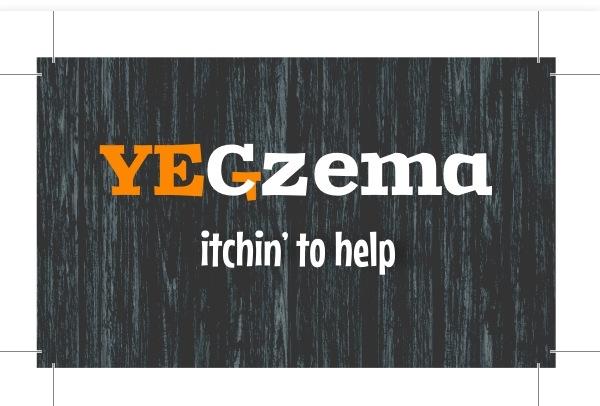 YEGzema