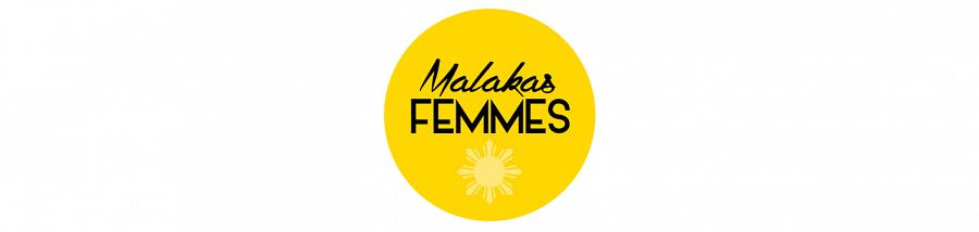 Malakas Femmes