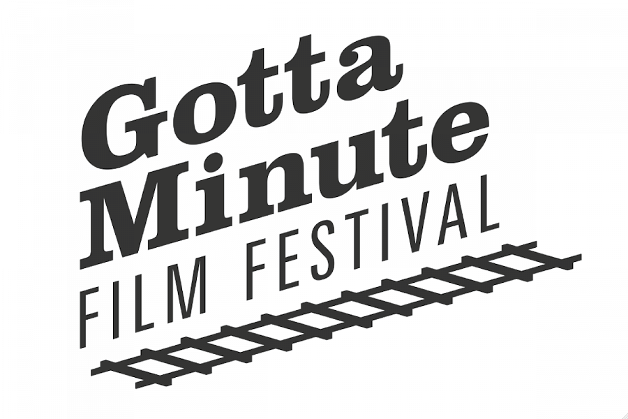 Gotta Minute Film Festival – Lunchbox Shorts Program