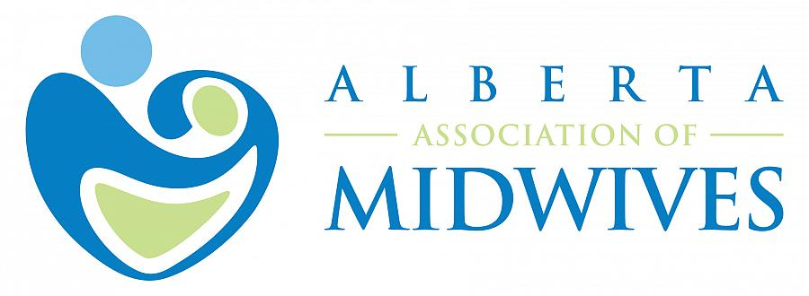 Alberta Midwifery Choice Awareness Campaign