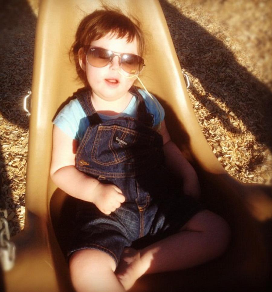 Inclusive Play in Parkland County